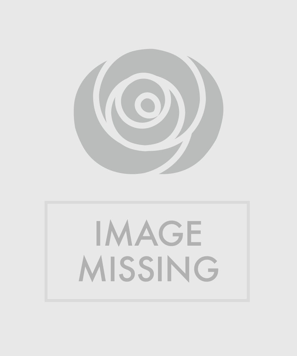 A Basket Of Easter Blooms Currans Flowers