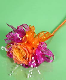 Freespirit Princess Rose Wand- Same Day Delivery, Danvers MA