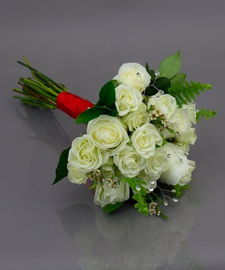 Prom Corsages Boutonnieres Delivery Danvers Peabody Ma